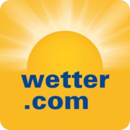 Image of wetter com