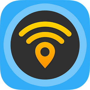 WiFi Map - Passwords Android App - Free APK by WiFi Map LLC