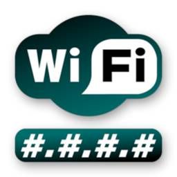 Image of Wifi Static