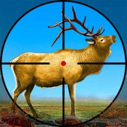 Image of Wild Deer Hunting Adventure