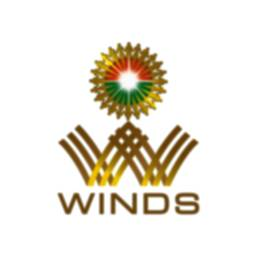 Image of WINDS