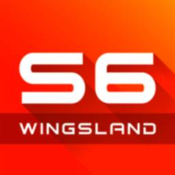 WINGSLAND FLY icon