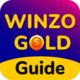 Image of Winzo Gold