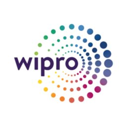 Image of Wipro Next Smart Home