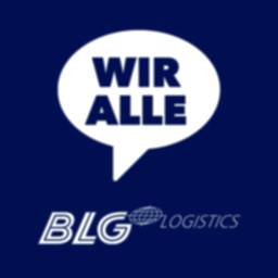 Image of Wir Alle@BLG