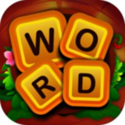 Wizard of Word icon