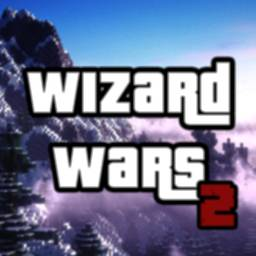Wizard Wars 2