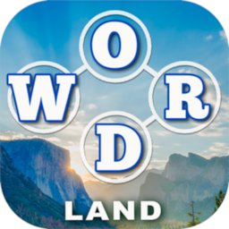 Image of Word Land - Crosswords