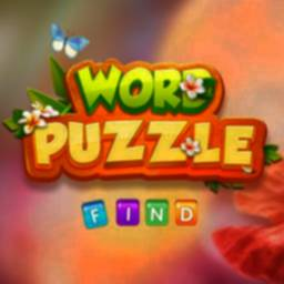 Image of Word N Puzzle