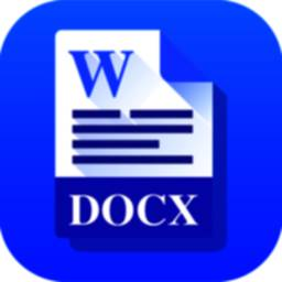 Image of Word Office Viewer