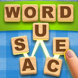 Image of Word Sauce