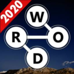 Image of Word Puzzle
