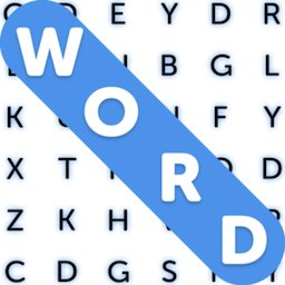 Image of Word Search