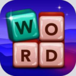 Image of Word Smash