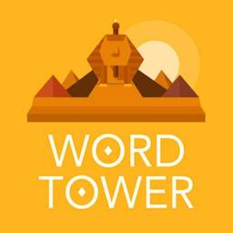 Image of Word Tower