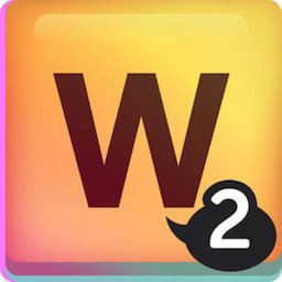 Image of Words With Friends 2