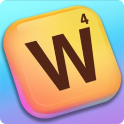 Image of Words With Friends Free