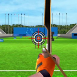 Image of World Archery League