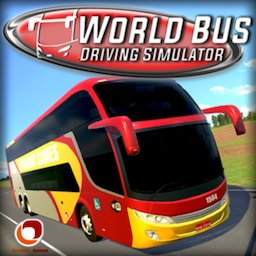 Image of World Bus Driving Simulator