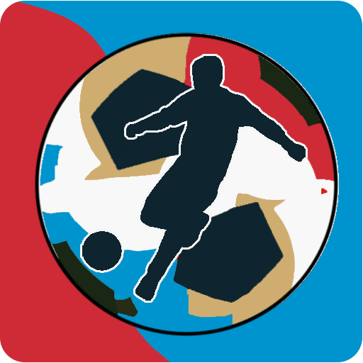 Download World Cup 2018 APK app free