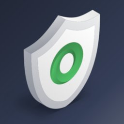 Image of WOT Mobile Security Check & Website Protection