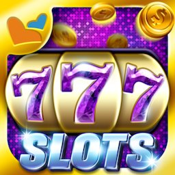 Image of WOW Casino Slots 2020