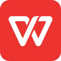 Image of WPS Office