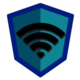 Image of WPS Wifi Checker Pro