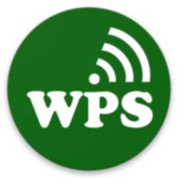 Image of WPS WPA Tester — WiFi WPS Connect, Recovery