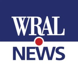Image of WRAL News App