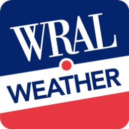 Image of WRAL Weather
