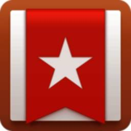 Image of Wunderlist