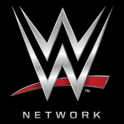 Image of WWE Network