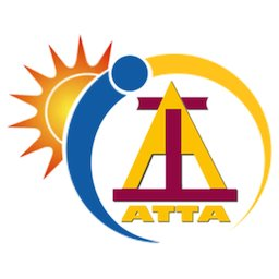 Image of ATTA (Alternative Therapist & Trainers Association