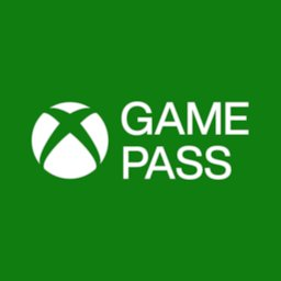 Image of Xbox Game Pass