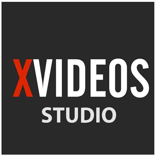 Image of XvideoStudio video editor apk free download for pc full version