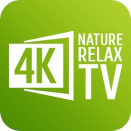Image of 4K Nature Relax TV