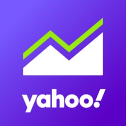 Image of Yahoo Finance