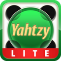 Download Yahtzy Online Lite for Android phone