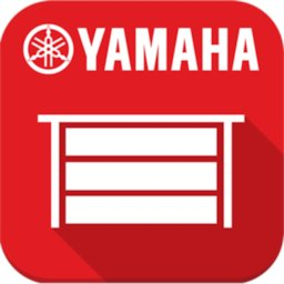 Image of Yamaha MyGarage