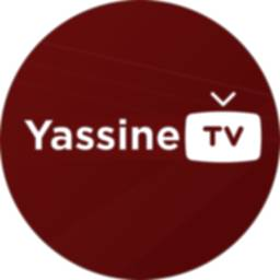 Image of Yassine TV