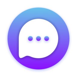 Image of Yiyo  - Fun Video Chat & Make Friends