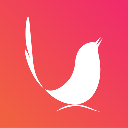 Karaoke Bird Live Wallpaper for Android - Download