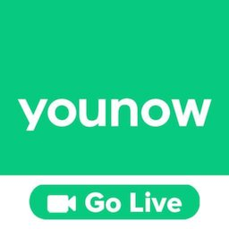 Image of YouNow
