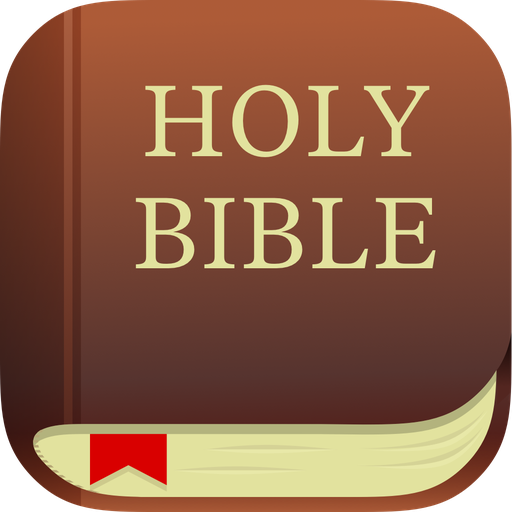 Image of Bible app