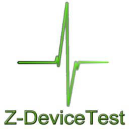 Image of Z DeviceTest