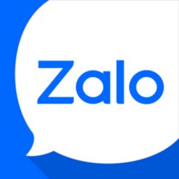 Image of Zalo - Video Call