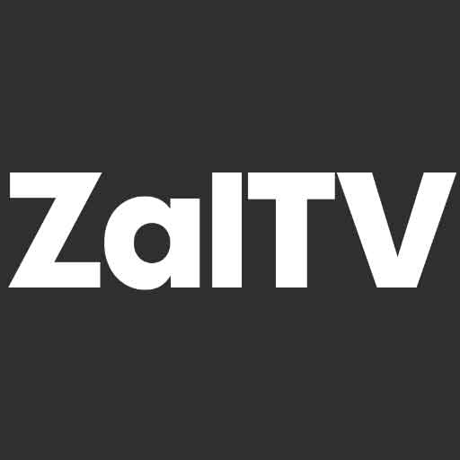 Image of ZalTV