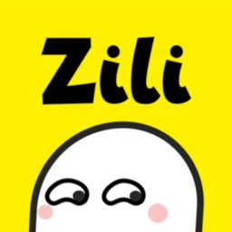 Image of Zili - Short Video App for India | Funny