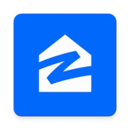 Image of Zillow